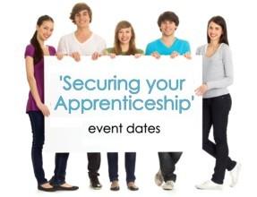 Securing your Apprenticeship web pic